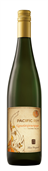 Pacific Rim Gewurztraminer Twin Vineyards